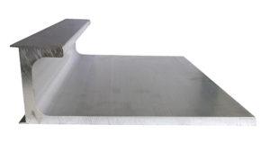 6061_t6_aluminum_frame