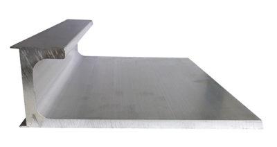 6061 T6 Aluminum Frame